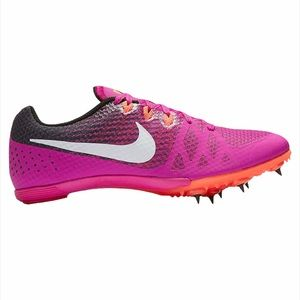 Nike Zoom Rival M Women's Athletic Cleats—9.5